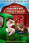 Saving Santa (2012)