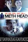 Meth Head (2012)
