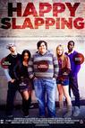 Happy Slapping (2012)