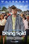 Being Sold (2011)