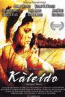 Kaleldo (2006)