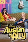 Austin a Ally (2011)