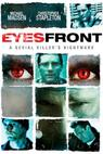 Eyes Front (2008)