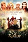 The Last Keepers (2011)
