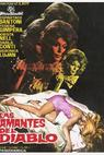 Las amantes del diablo (1971)
