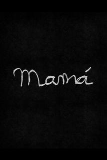 Plakát k filmu: Mama