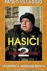 Hasiči 2: Hrdinská mise (1987)