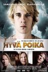Hodný syn (2011)