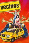 Vecinos (2008)
