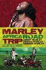 Marley Africa Roadtrip (2011)