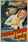 The Case of the Frightened Lady (1940)