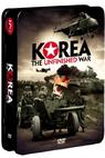 Korea: The Unfinished War (2003)