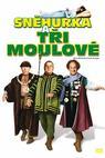 Sněhurka a tři moulové (1961)
