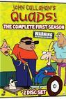 Quads! (2001)