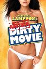 Another Dirty Movie (2011)