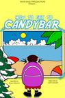 How to Get to Candybar (2011)