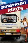 American Idiots (2011)
