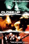 Close Up (1996)