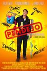 Pendejo (2013)