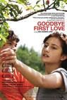 První láska (2011)