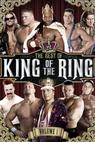 Best of King of the Ring (2011)