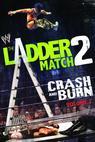 Ladder Match 2: Crash & Burn (2011)