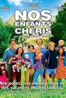 Nos enfants chéris (2003)