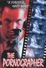 The Pornographer (1999)