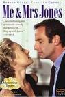 Já a paní Jonesová (2002)