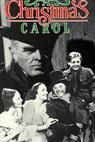 Christmas Carol, A (1994)