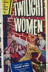 Women of Twilight (1952)