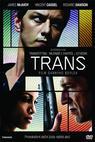 Trans (2013)