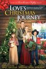 Vánoční cesta lásky (2011)
