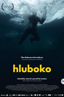 Plakát k filmu: Hluboko