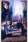 Dangerously Close (2011)