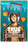 True Adolescents (2009)