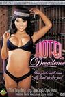 Hotel Decadence (2004)