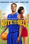 Note to Self (2012)