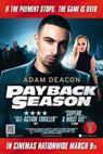 Payback Season (2012)