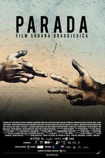 Plakát k filmu: Parade