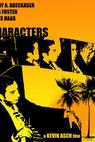 Characters (2005)