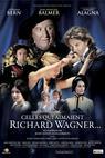 Celles qui aimaient Richard Wagner (2011)