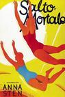 Salto Mortale (1931)