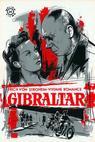 Gibraltar (1938)