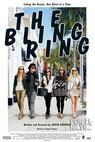 Bling Ring: Jako VIPky (2013)