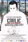 Crulic - cesta na onen svět (2011)
