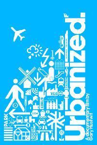 Plakát k filmu: Urbanized