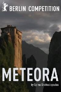 Plakát k filmu: Meteora