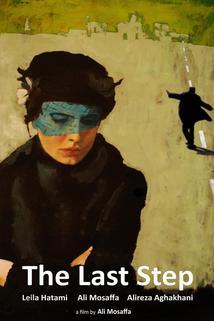 Plakát k filmu: Poslední krok