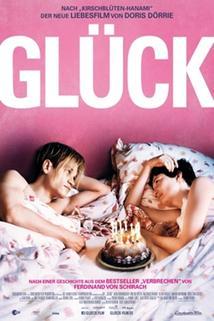 Plakát k filmu: Štěstí